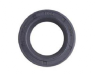 Briggs & Stratton Oil Seal 391483S